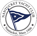 Nantucket Yacht Club